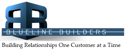 Blueline Builders, LLC